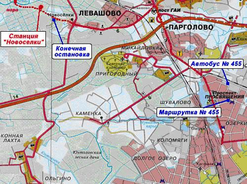 Белгородская область ветеринарные клиники